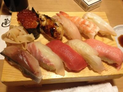 yataizushishimoigusa1403275.jpg