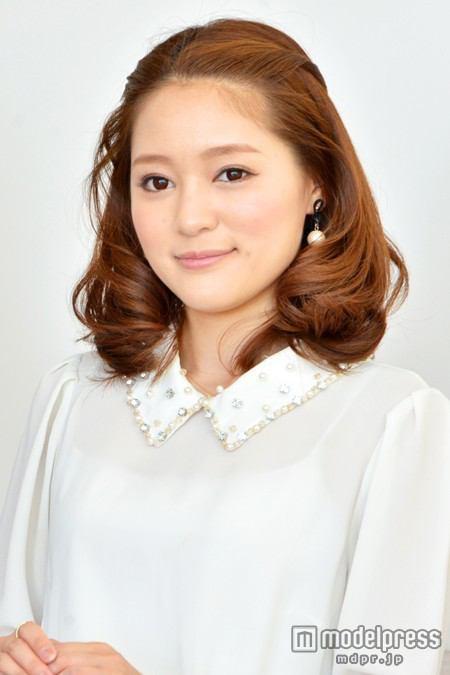 テラスハウスのまいまいこと永谷真絵(chay)