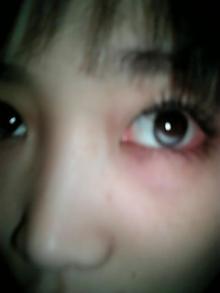 佐藤江梨子が市川海老蔵と破局後にブログに掲載した泣き顔