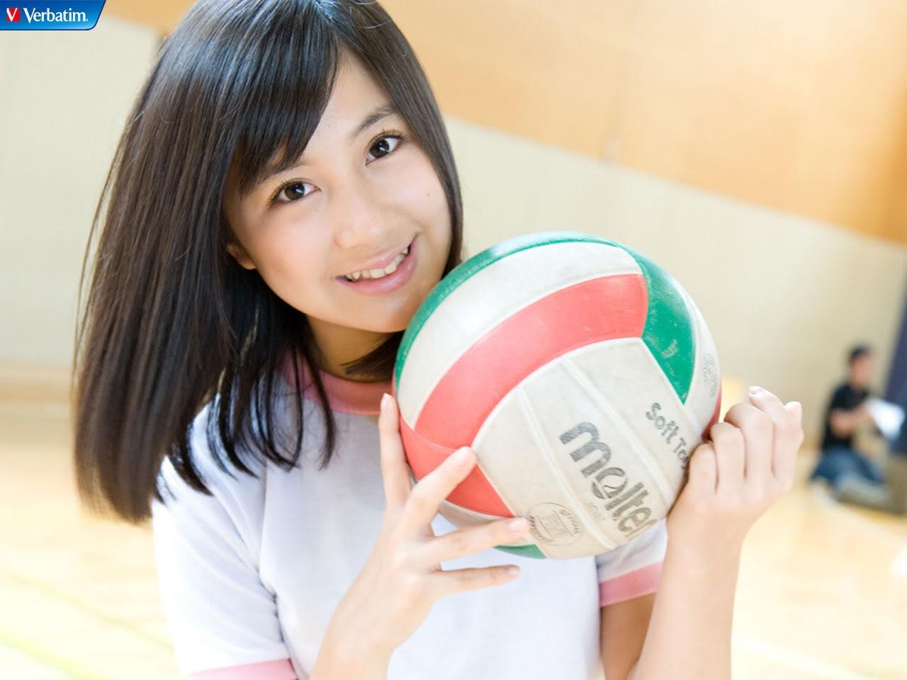 2009年頃の小野恵令奈