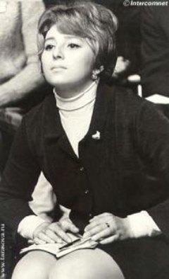 タチアナ・タラソワ