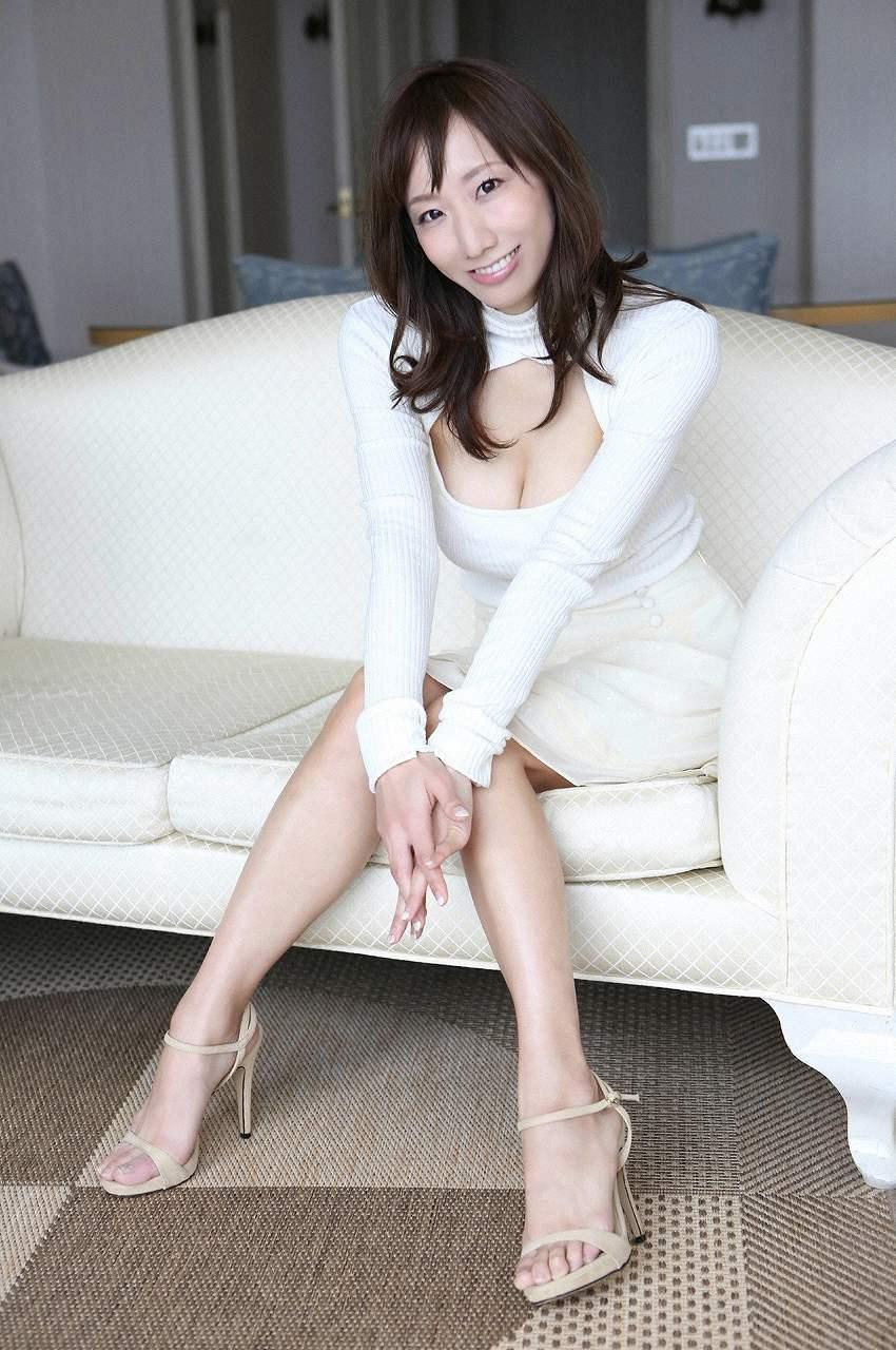 キャイ~ン天野ひろゆきの嫁、荒井千里