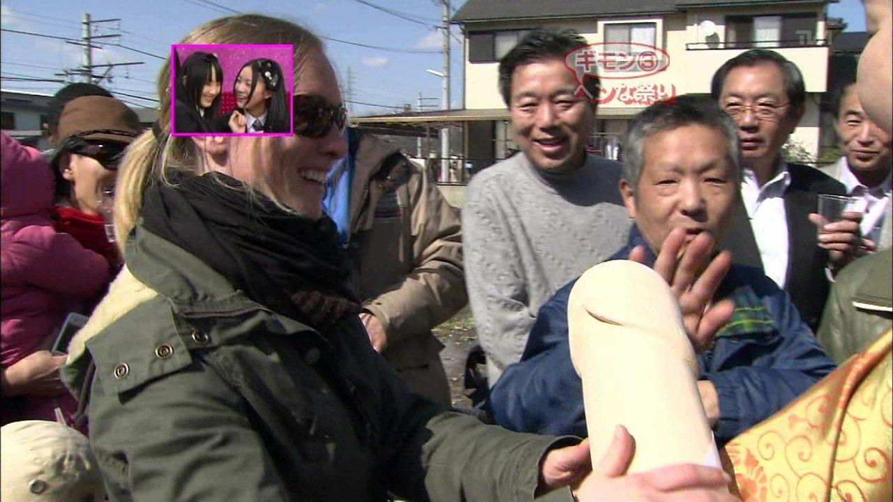 キャイ~ン天野ひろゆきと荒井千里が共演した番組