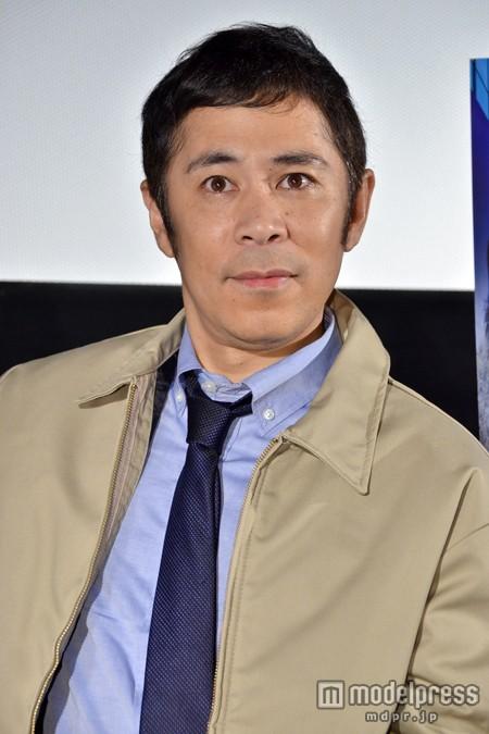 天野ひろゆきの結婚にコメントした岡村隆史