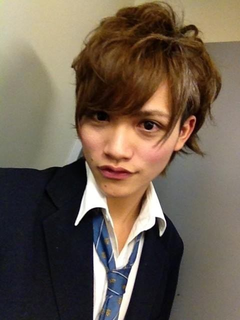 渡辺美優紀とお泊りを撮られたモデルの藤田富