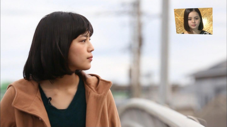 アナザースカイに出演した川口春奈