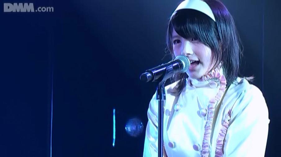 AKB48、15期研究生の大和田南那