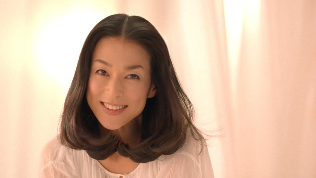 石橋貴明と鈴木保奈美の娘の顔が残念すぎるwwwwwwwwww (画像あり) 2ちゃんねるまとめ  名前はまだない