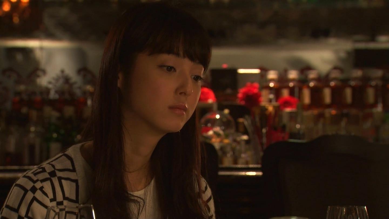 ドラマ「ファースト・クラス」の佐々木希が可愛すぎる