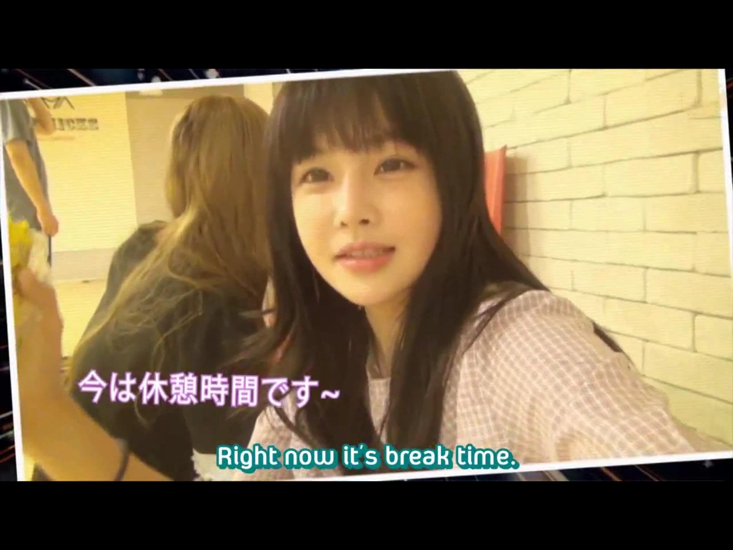 韓国の29歳のアイドルが可愛い