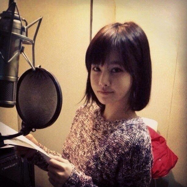 韓国の29歳のアイドルが整形顔過ぎる