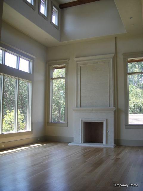 ダルビッシュ有がアメリカで買った家が凄い
