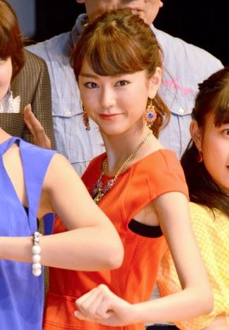 桐谷美玲の腕が細すぎてヤバイ