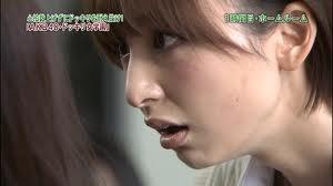 「ドッキリ女学園」のドッキリで仁藤萌乃にマジ切れする篠田麻里子