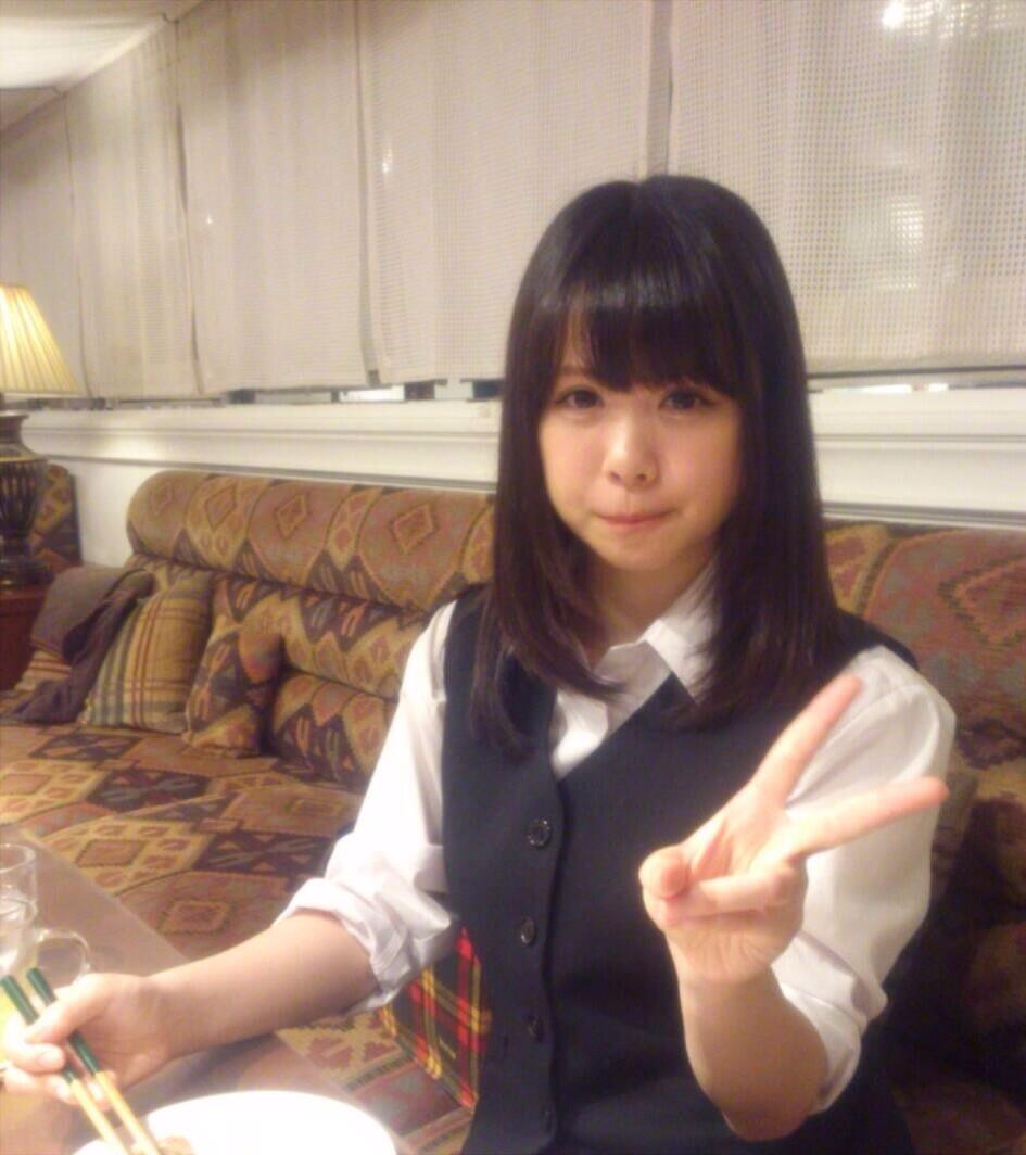 風俗嬢やってた時期19歳当時の菅本裕子