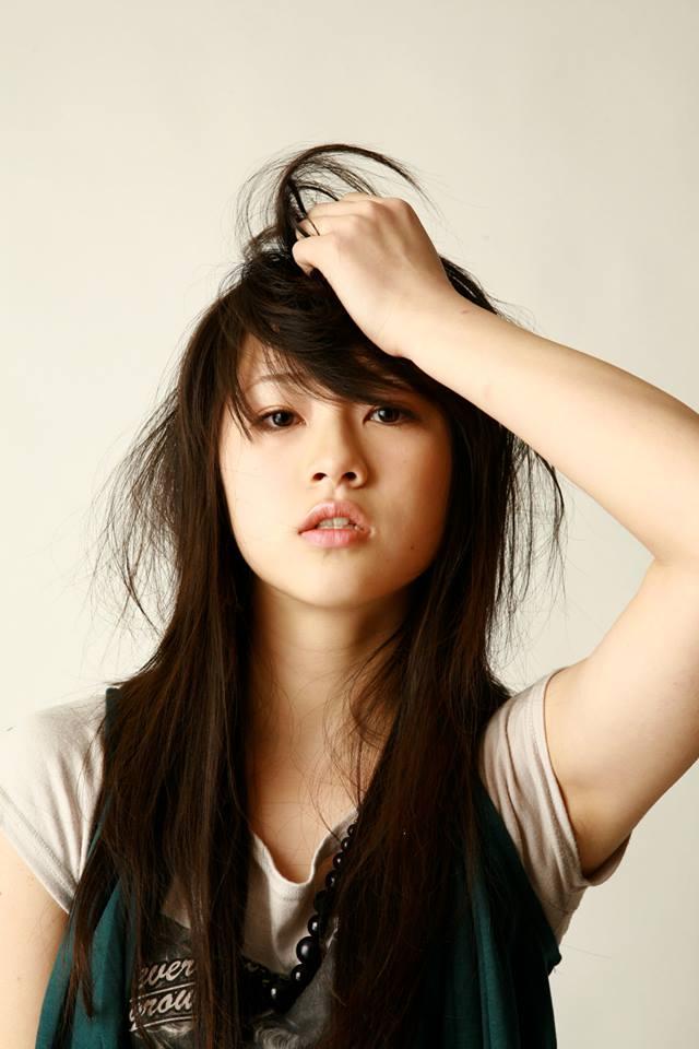 NHK地震ニュース中継での放送事故で話題になった東森美和