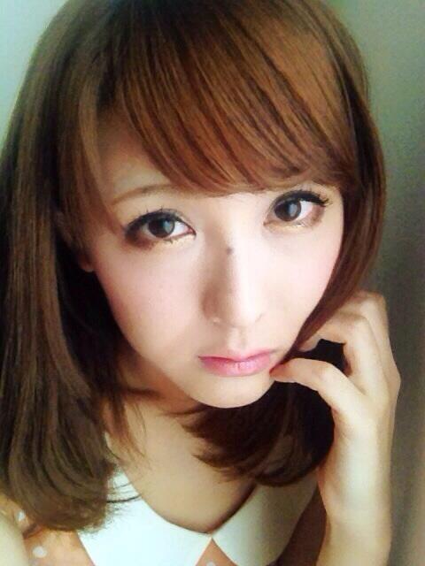 椿姫彩菜の顔が整形でトリンドル玲奈みたいになってる