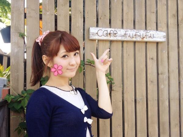 最近の椿姫彩菜