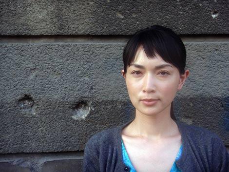 劣化した長谷川京子