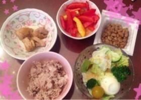 加藤茶の嫁の弟の彼女が作った料理 使われている食器が加藤茶の家の食器と同じ
