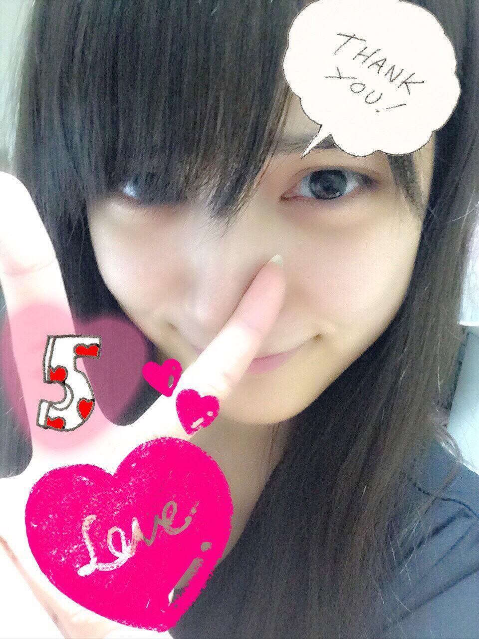 AKB48の入山杏奈 襲撃事件の傷で後遺症