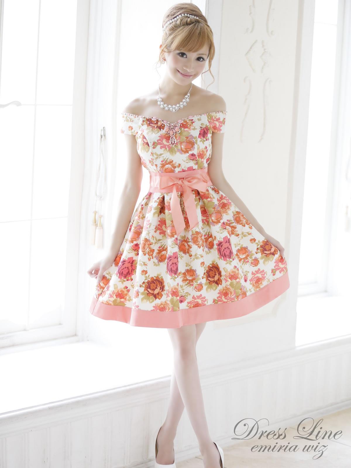加藤茶の嫁(加藤綾菜)が結婚式で着たのと同じドレス