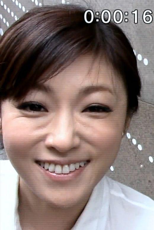 修正してない深田恭子の顔がヤバイ 整形で劣化