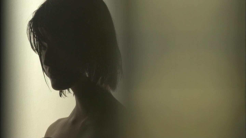 ドラマ「若者たち」の橋本愛