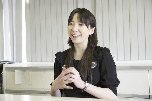 ファブリーズCMの女優、平岩紙