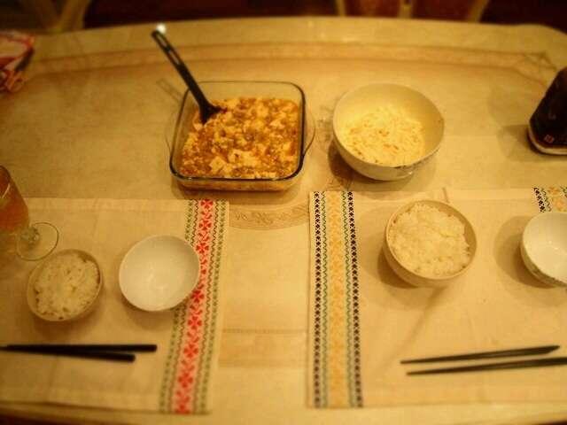 木下優樹菜の作った料理
