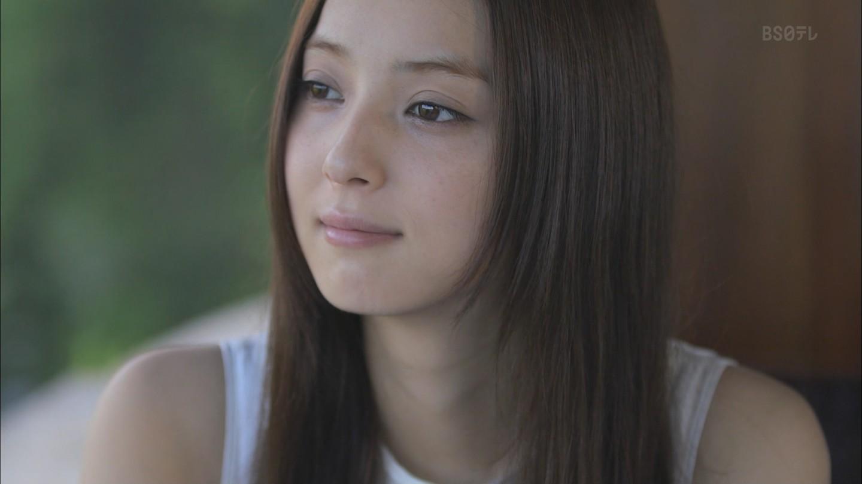 1番クンニしたい女は誰だ? [転載禁止]©bbspink.comxvideo>5本 YouTube動画>6本 ->画像>1353枚