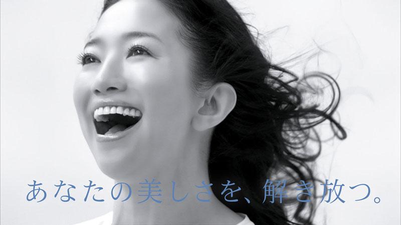 DREAMS COME TRUE(ドリカム)の吉田美和