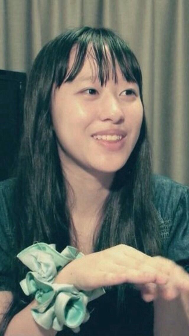 モーニング娘。'14の小田さくら