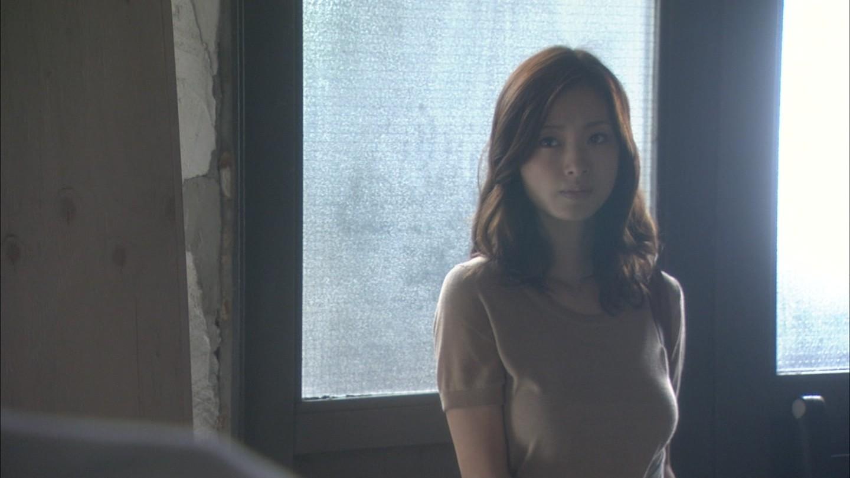ドラマ「昼顔」の上戸彩