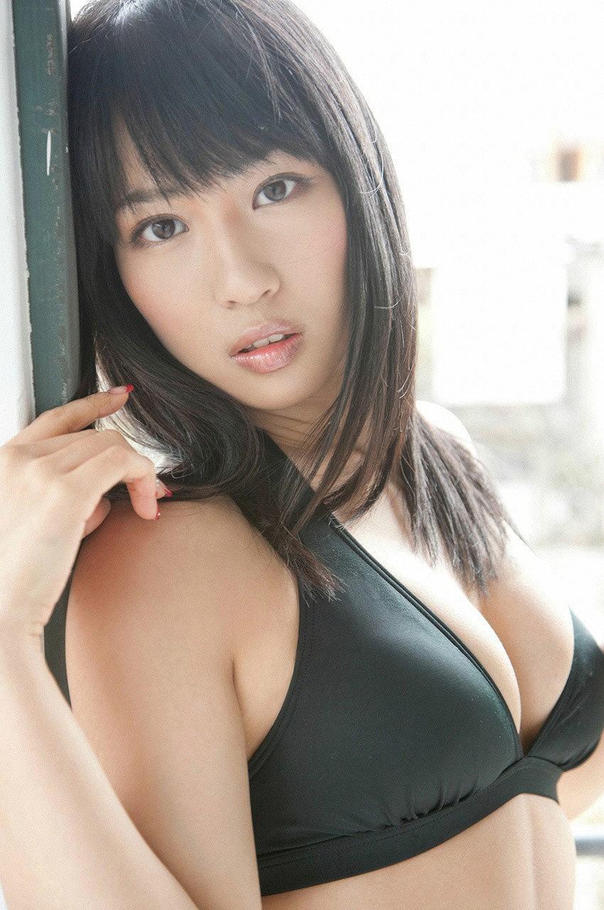 AKB48を不倫で首になった増田有華