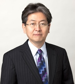 テレ東の大江麻理子アナ結婚するマネックスグループ代表取締役社長CEOの松本大氏