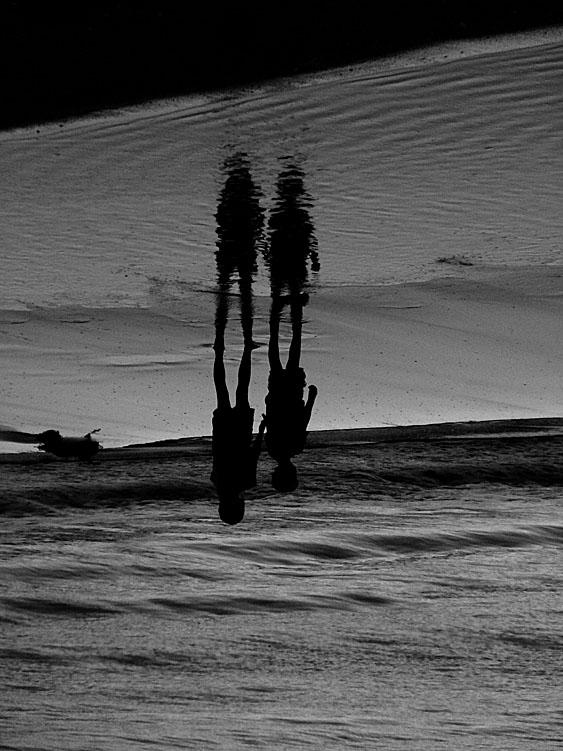 渚の姉弟2