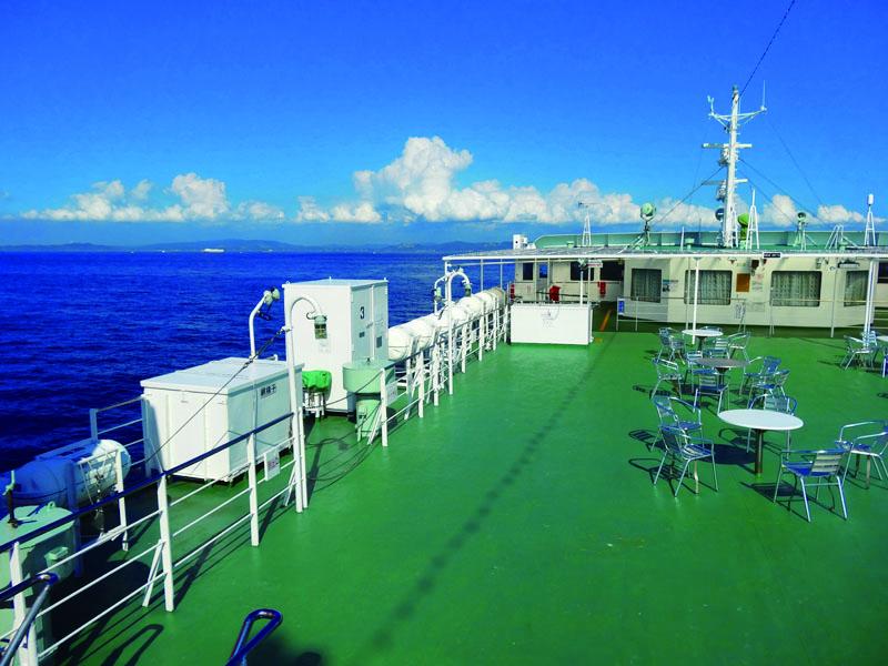 140629東京湾フェリー2