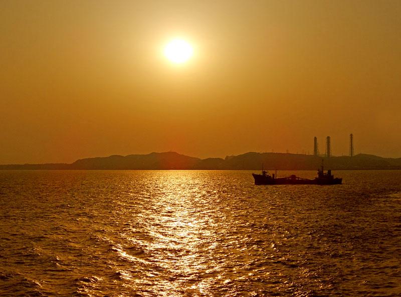 140629東京湾フェリー6