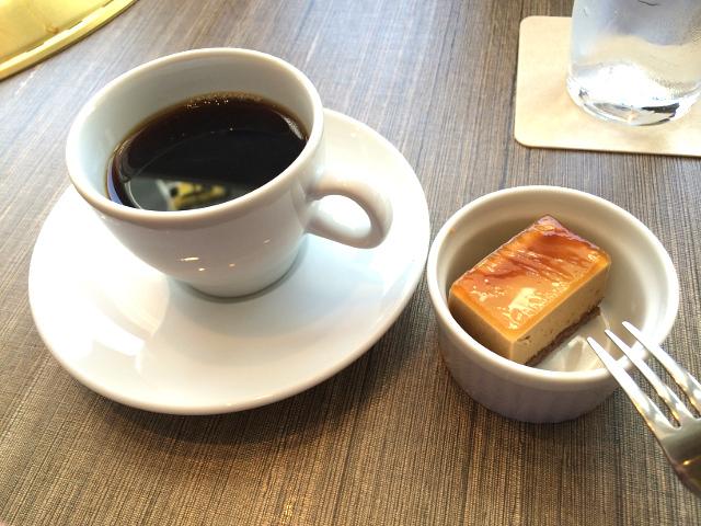 0426coffee.jpg