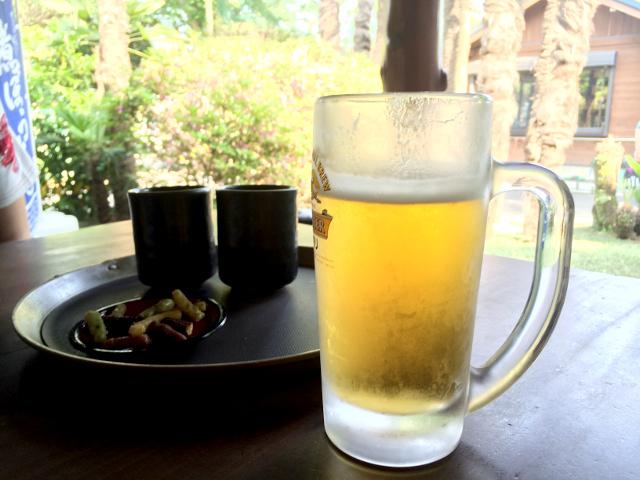 beer_20140526165936ef7.jpg