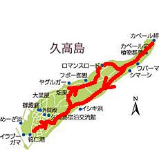 map3_20140604170154dd5.jpg
