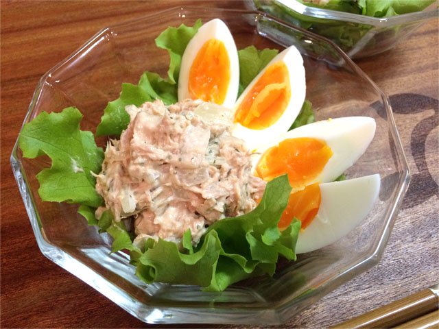 salad_20140227170236bb9.jpg