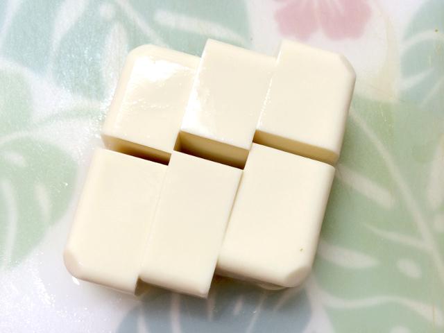 tofu_20140910103313709.jpg