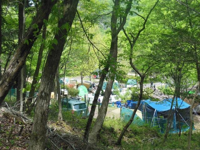 キャンプ1(640)