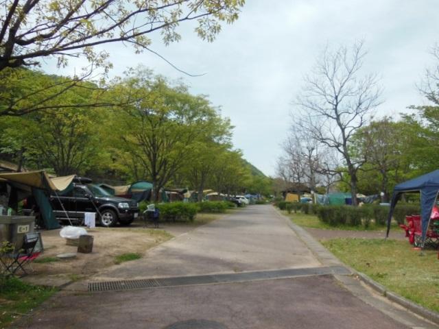 キャンプ2(640)