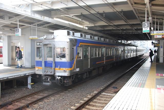 2014.3.16 hashimoto_miyukitsuji (1)