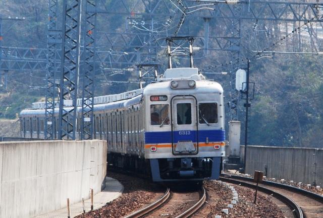 2014.3.16 hashimoto_miyukitsuji (18)