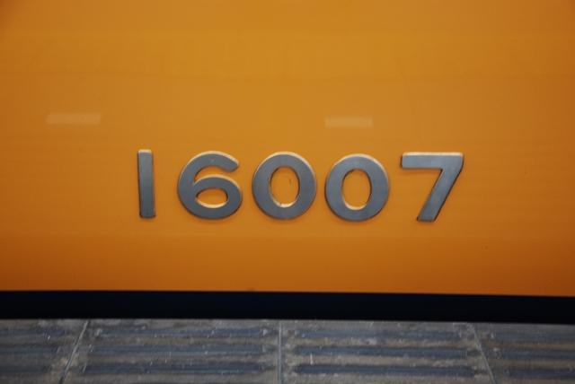 2014.3.19 kintetsu series16000 (6)