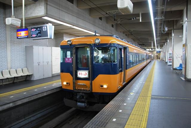 2014.3.19 kintetsu series16000 (7)